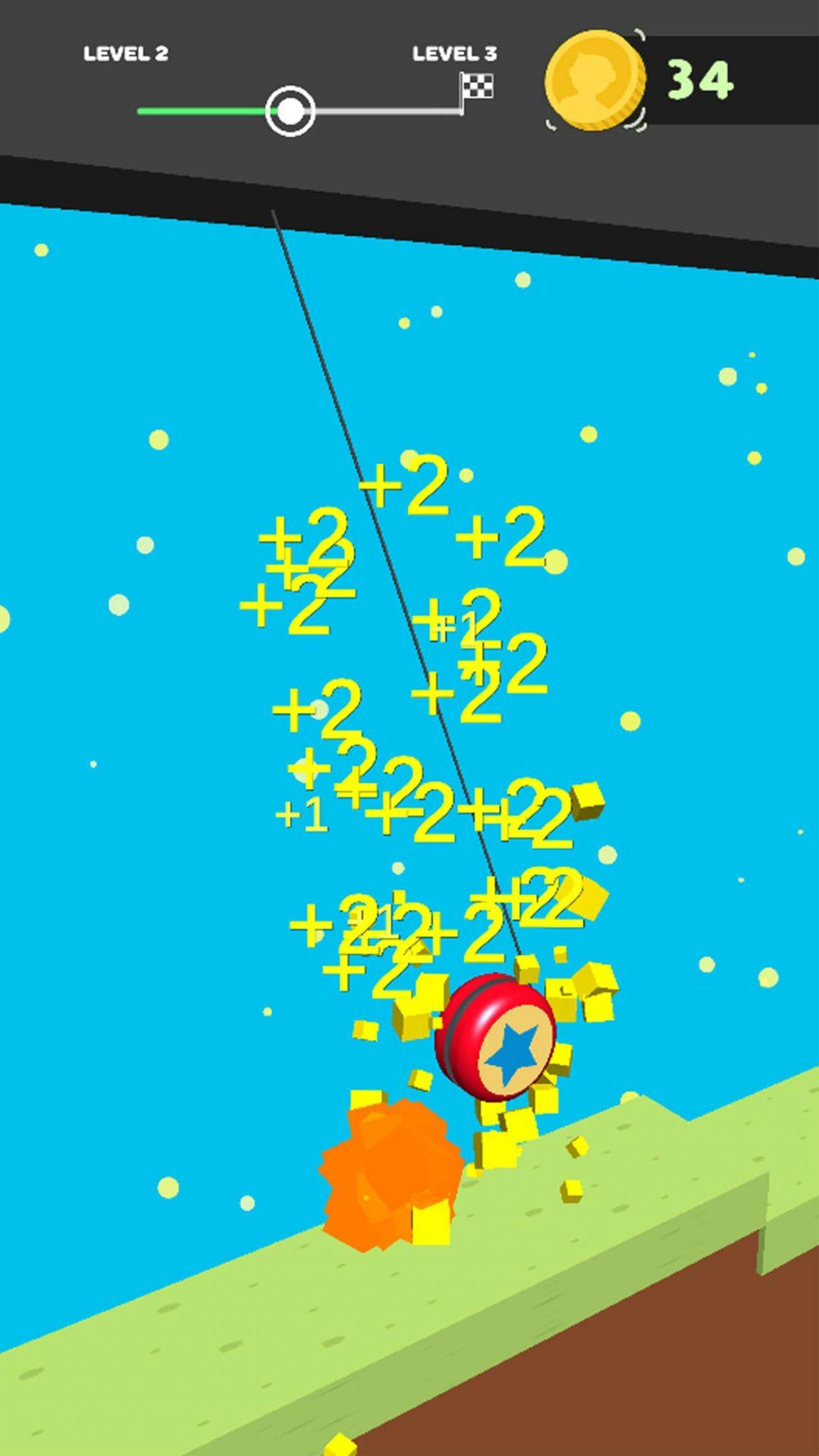 Wrecking YoYo (3)