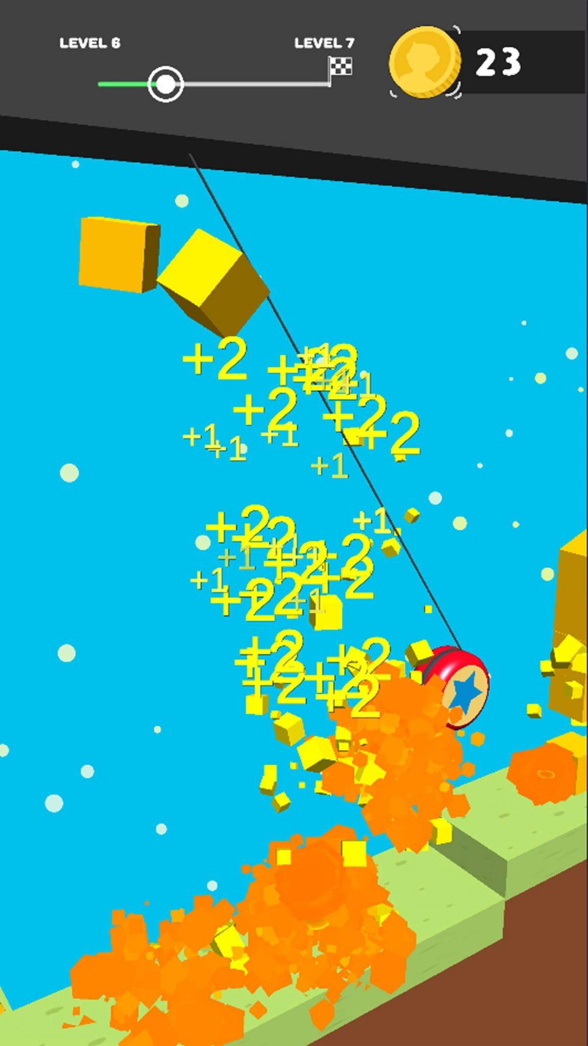Wrecking YoYo (6)