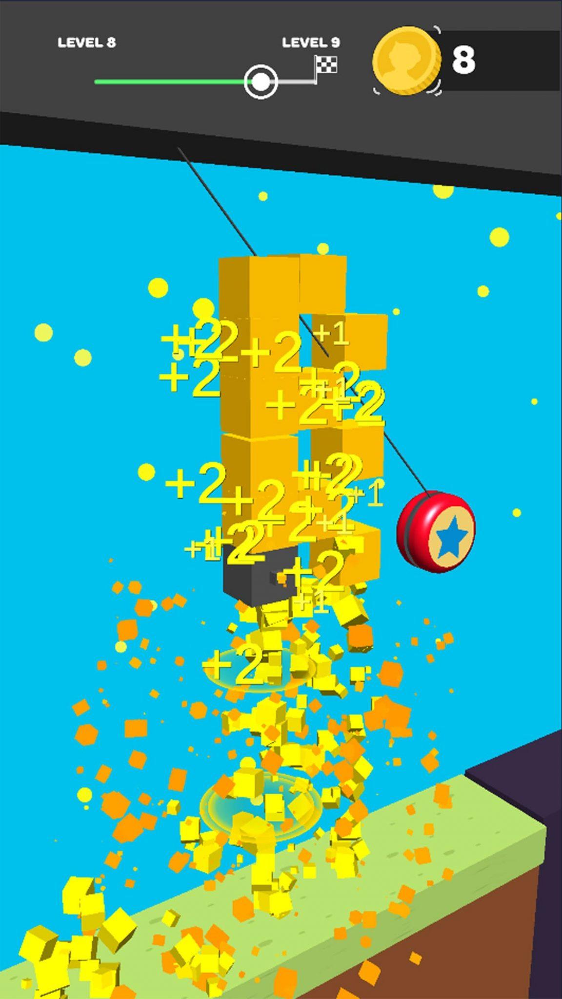 Wrecking YoYo (8)