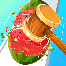 Fruit Juice Master icon