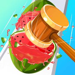 Fruit Juice Master icon