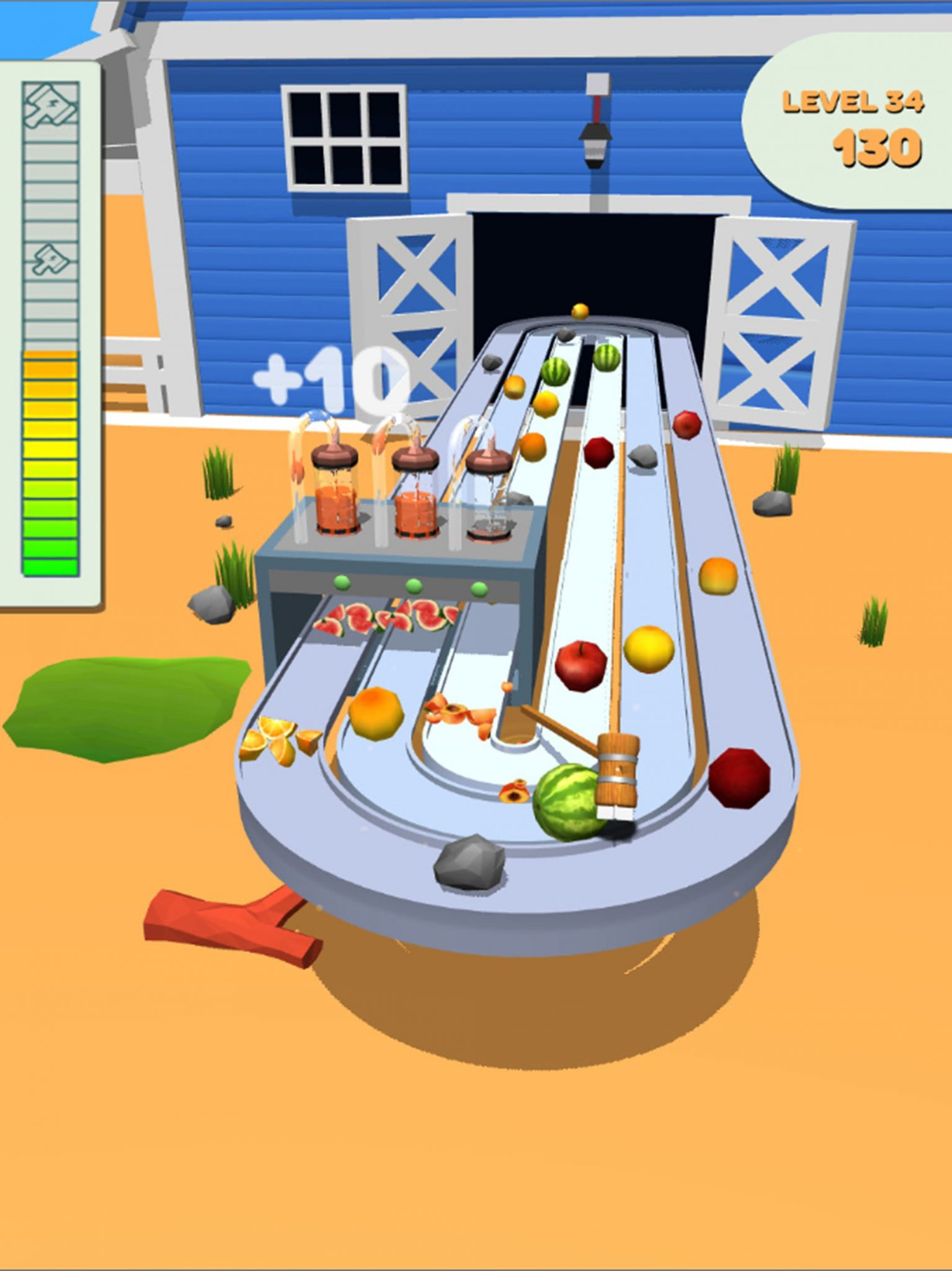fruit screenshot (1)