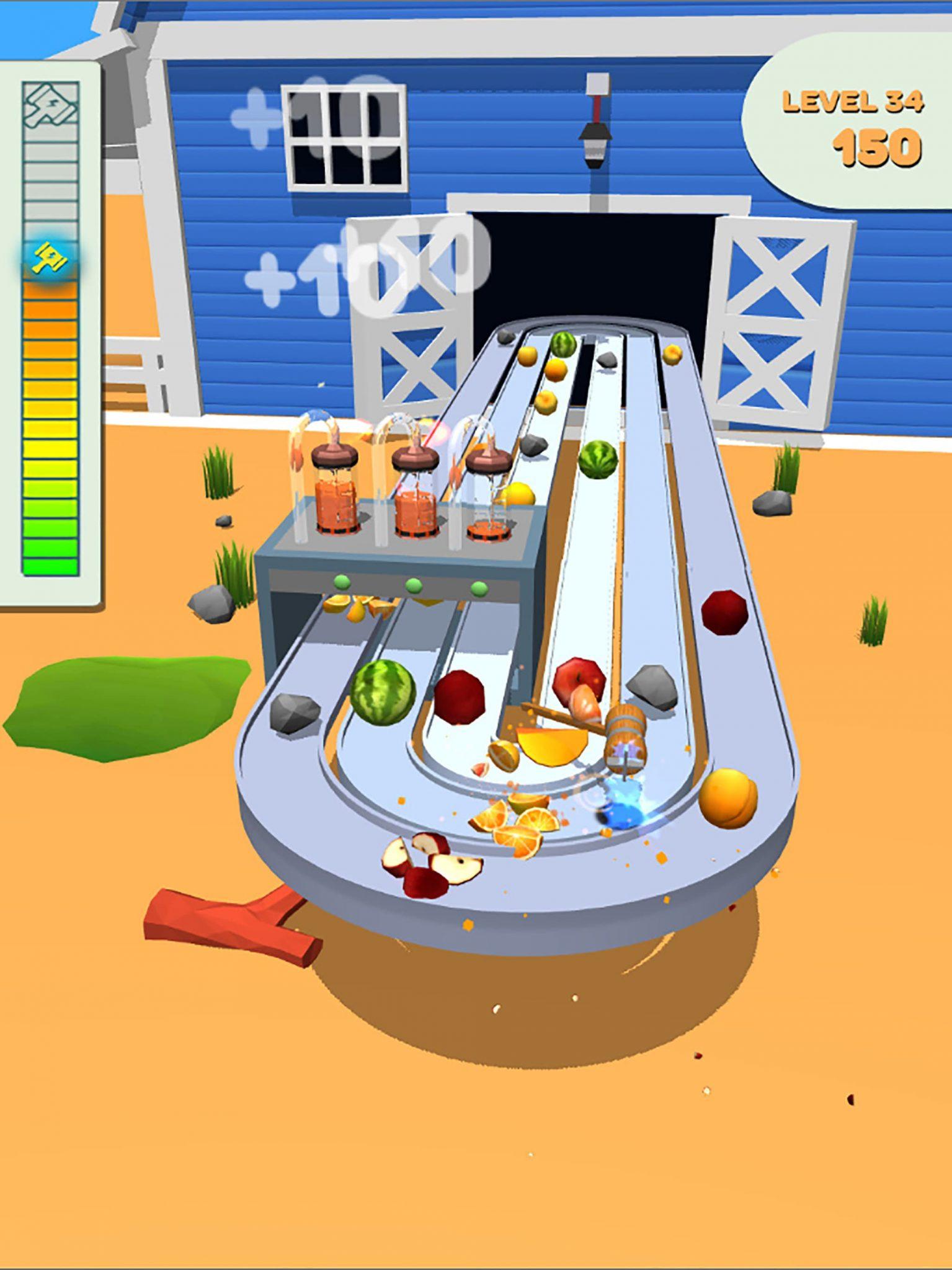 fruit screenshot (10)