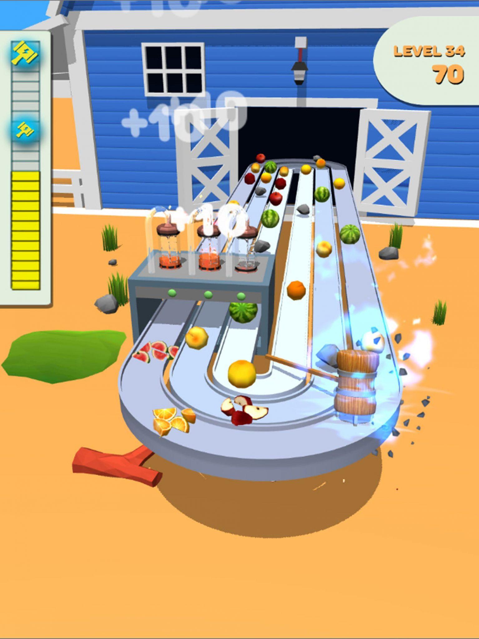 fruit screenshot (2)