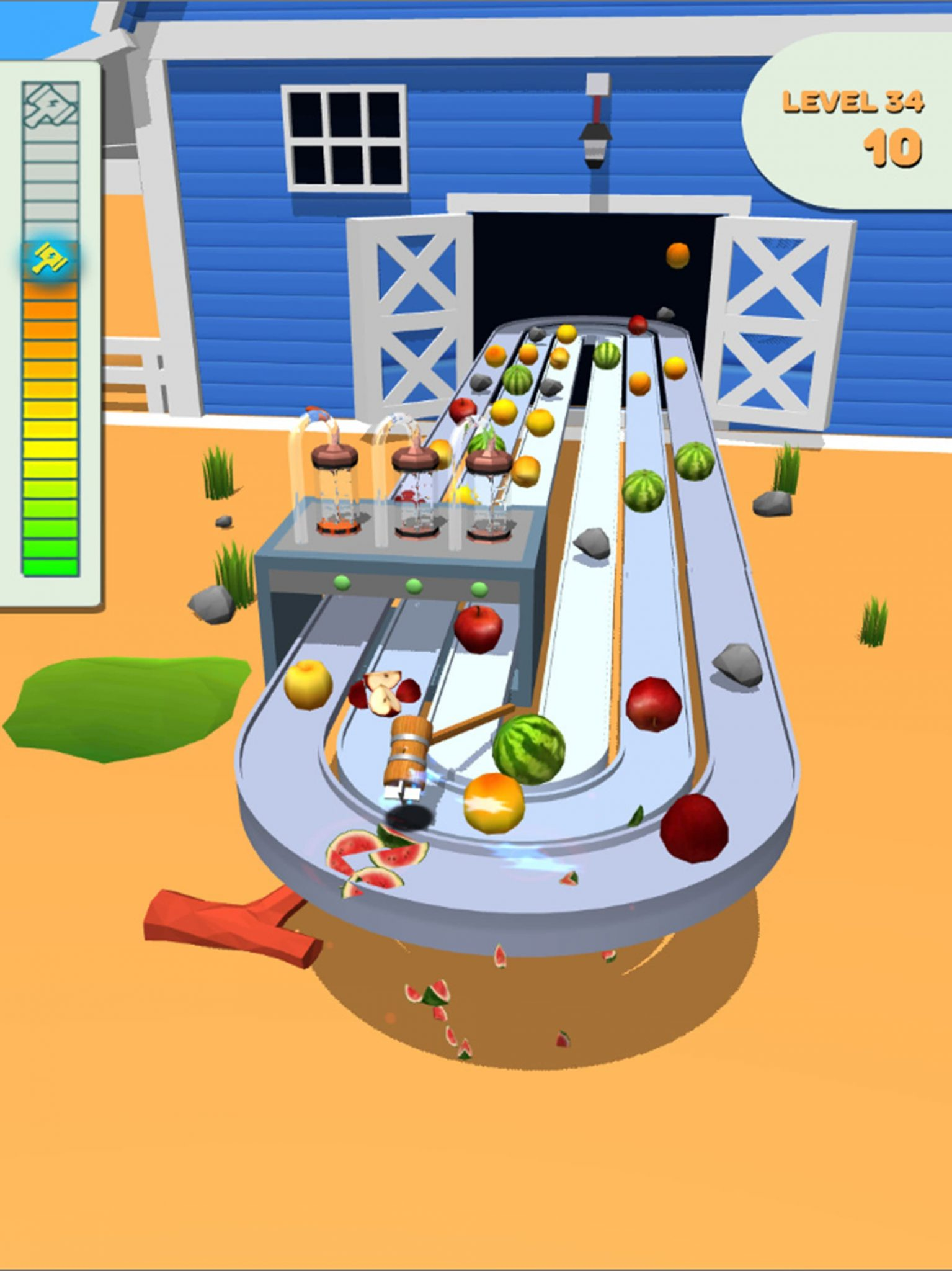 fruit screenshot (3)