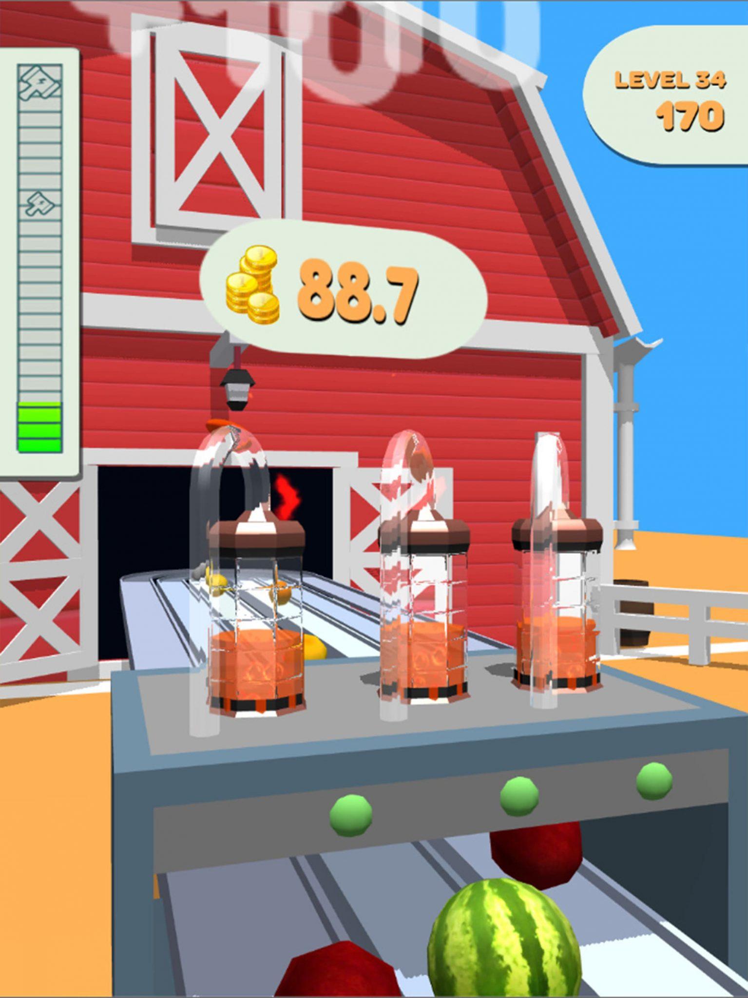 fruit screenshot (4)