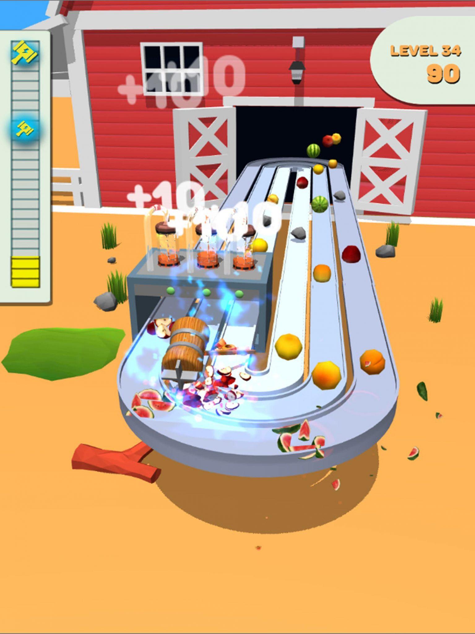 fruit screenshot (5)