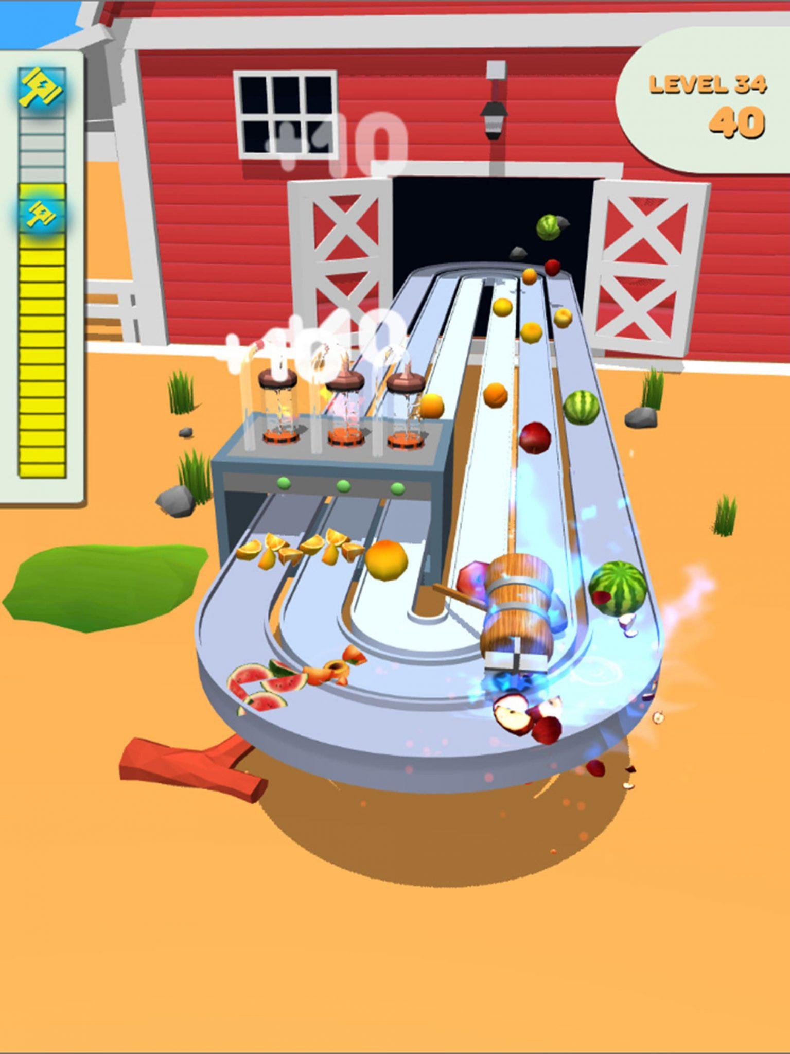 fruit screenshot (6)