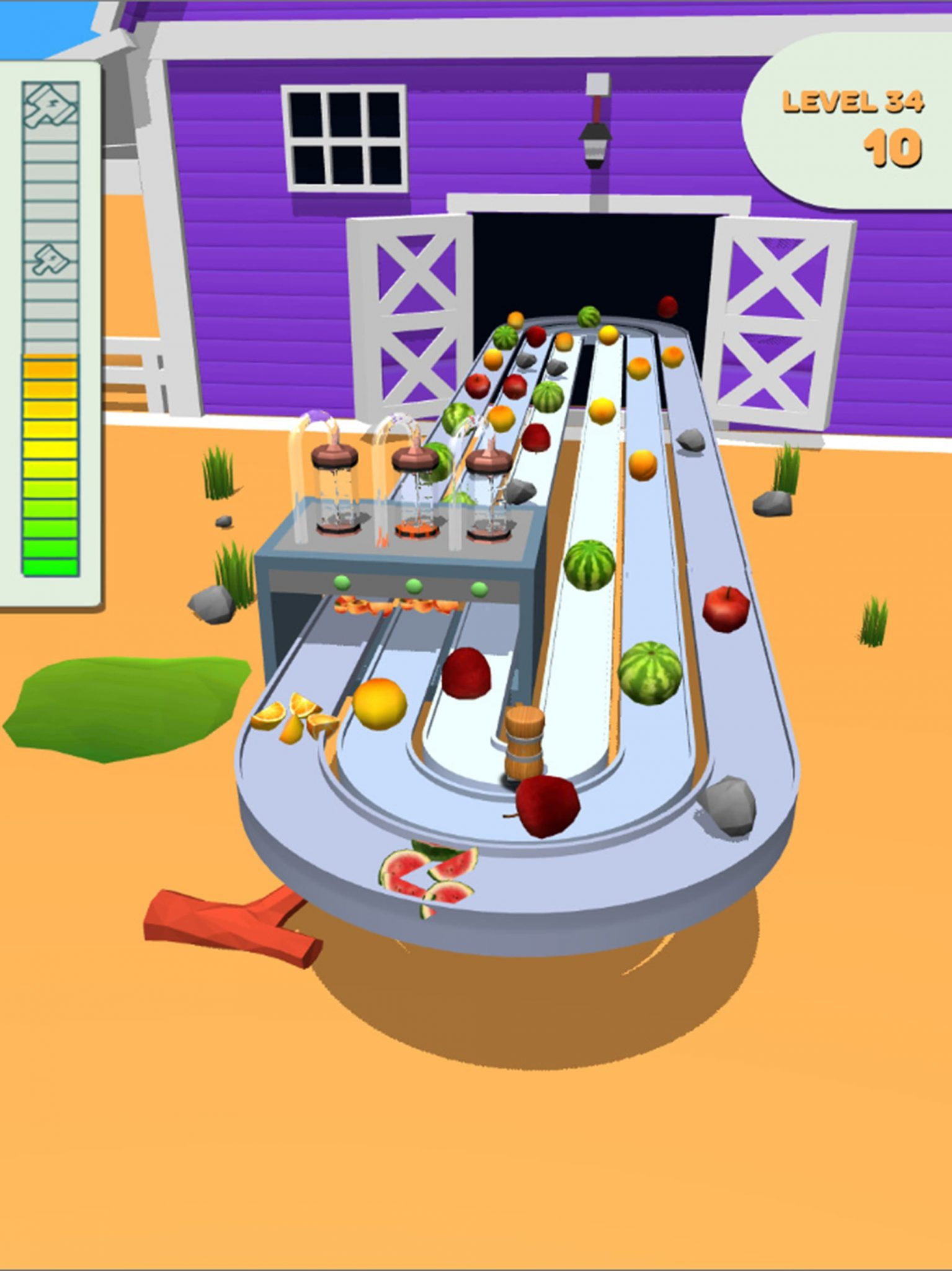 fruit screenshot (8)