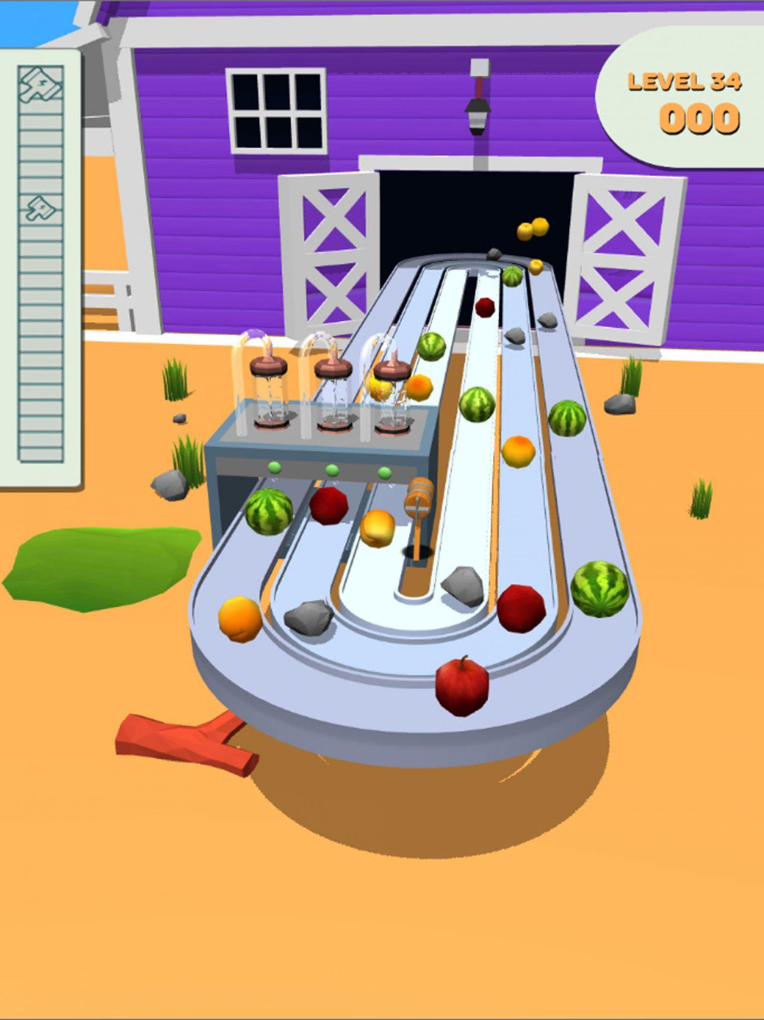fruit screenshot (9)