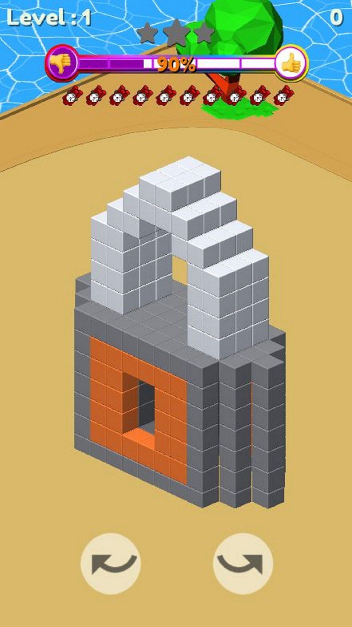wreck the blocks (1)