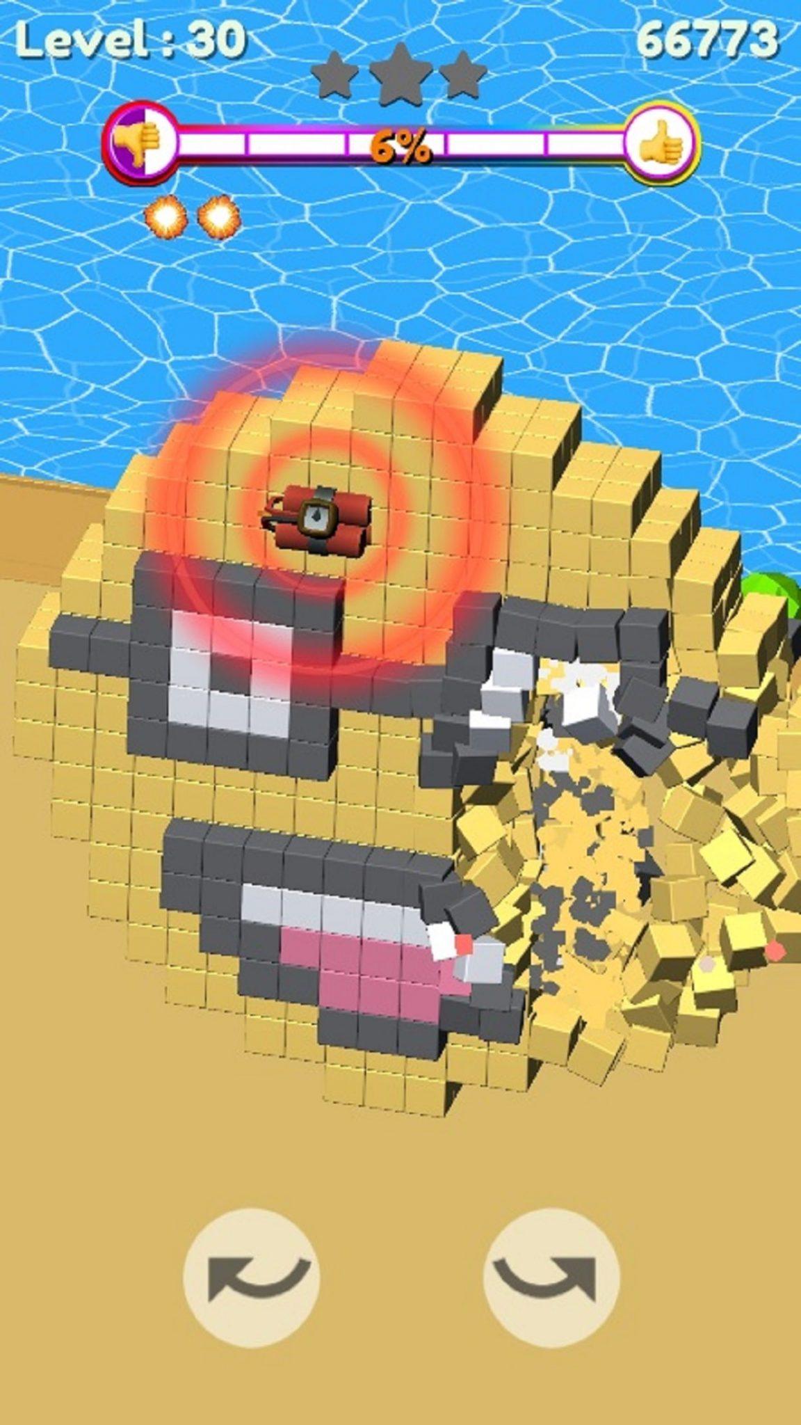 wreck the blocks (10)