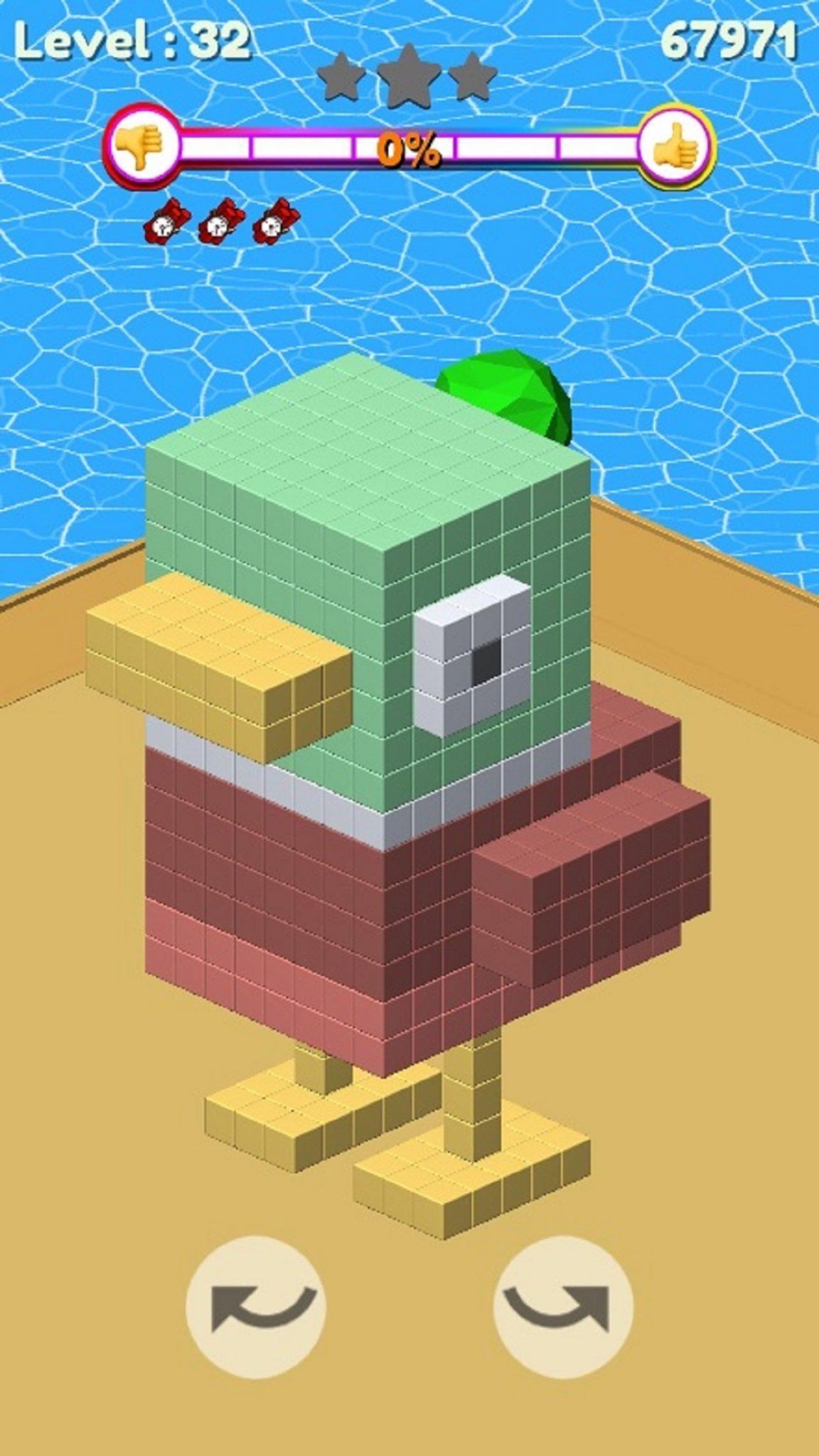wreck the blocks (11)