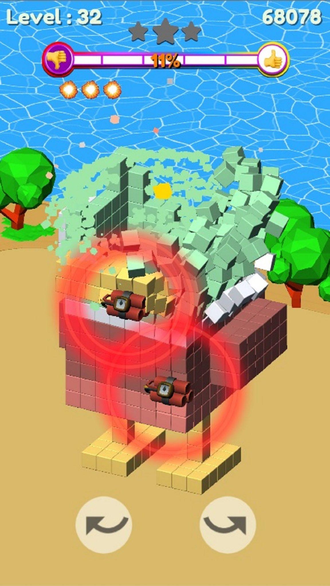 wreck the blocks (12)