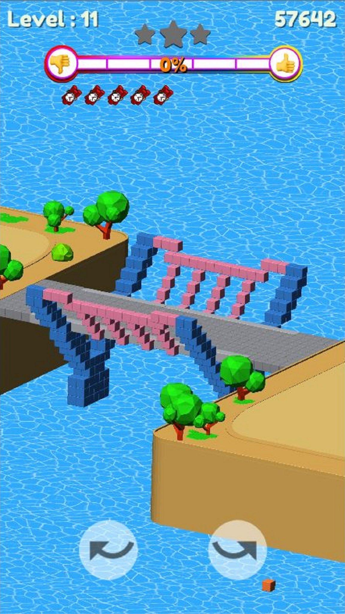 wreck the blocks (2)