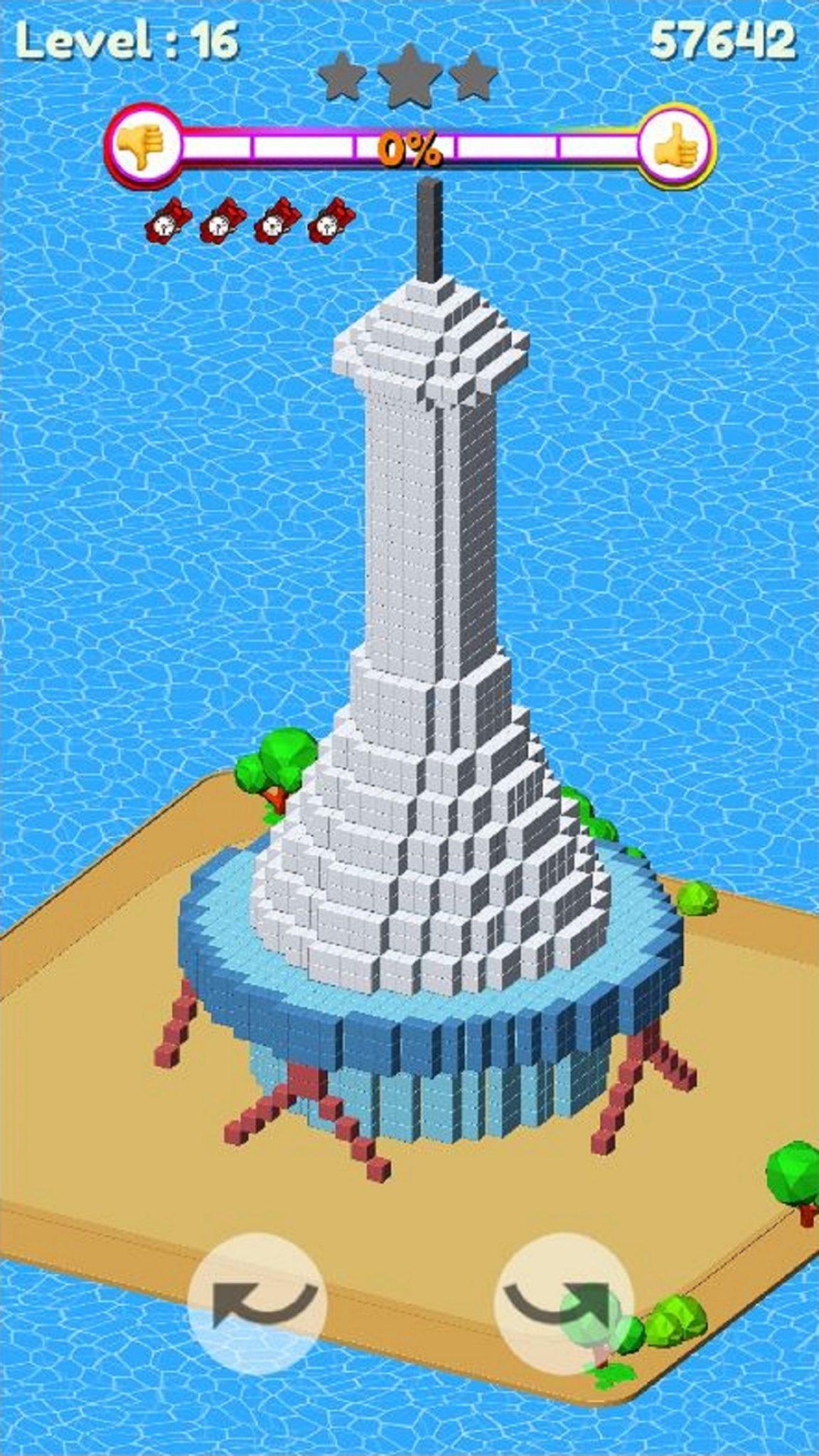 wreck the blocks (3)