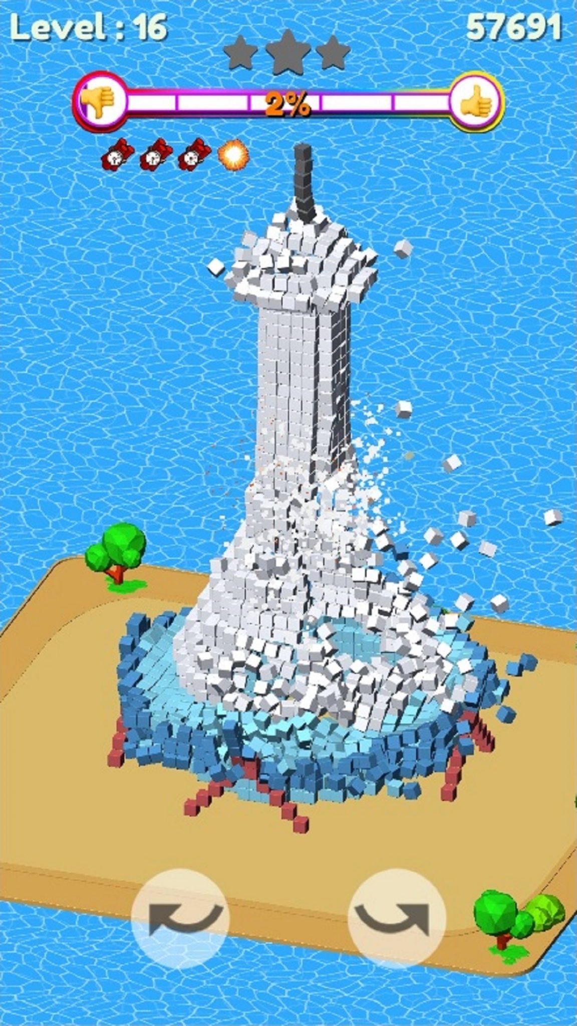 wreck the blocks (5)