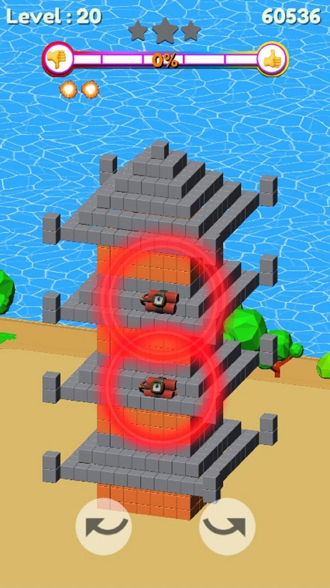 wreck the blocks (8)