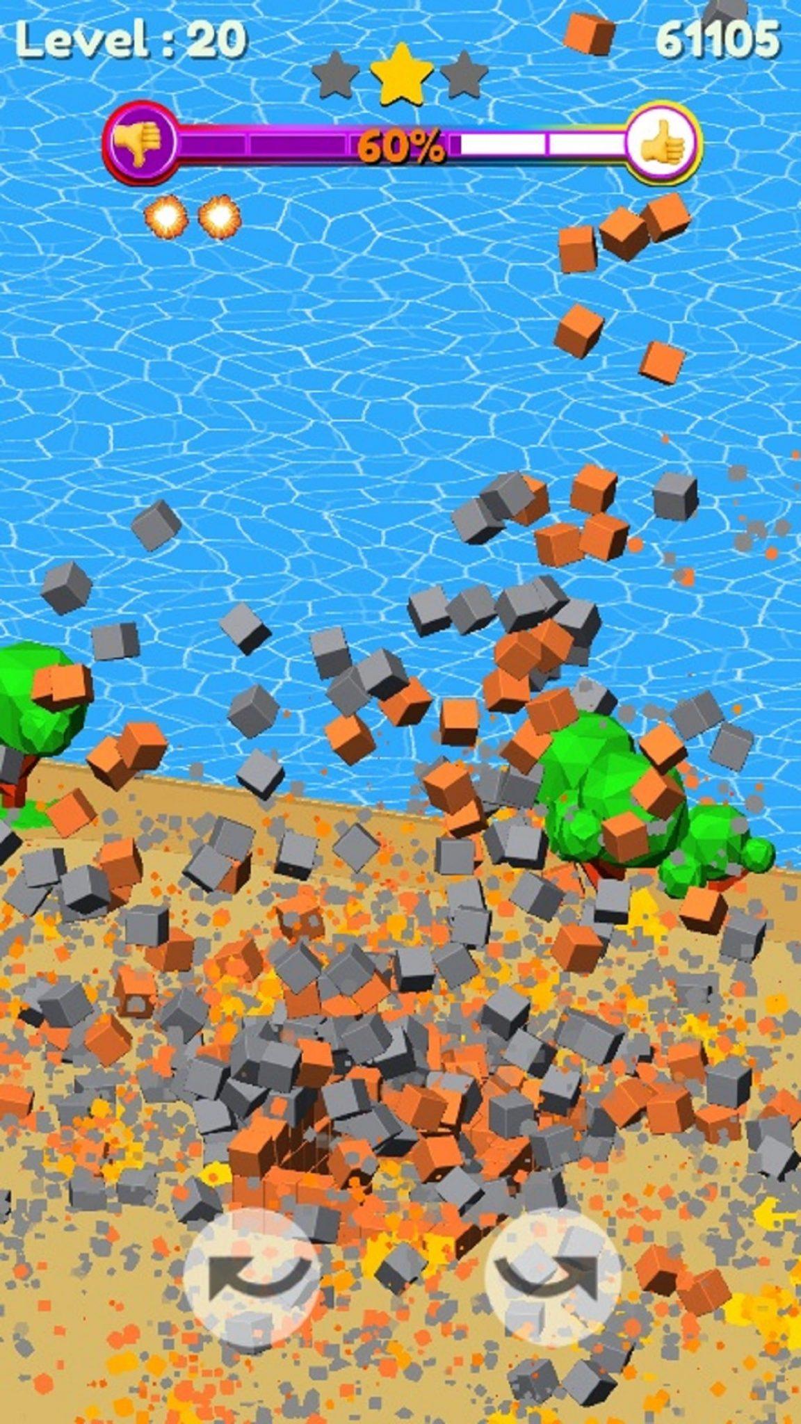 wreck the blocks (9)