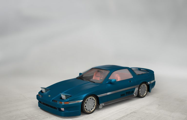 CAR (23)