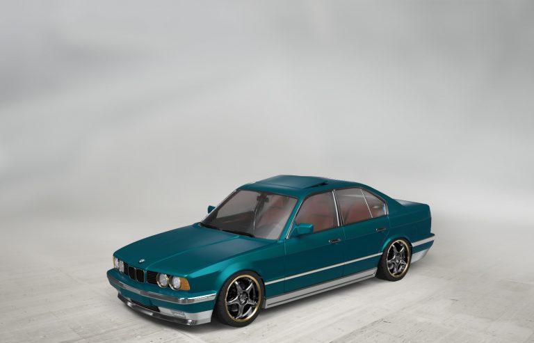 CAR (24)