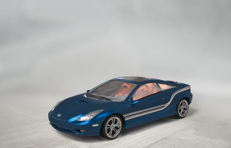 CAR (25)