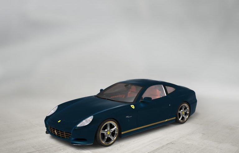CAR (27)