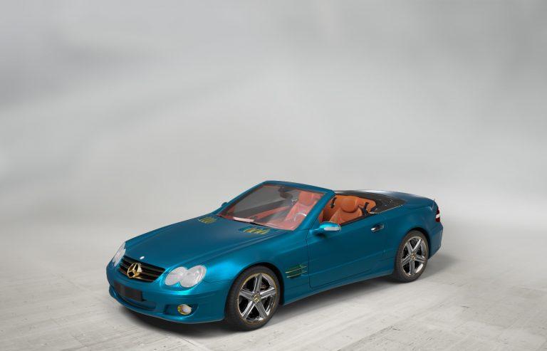 CAR (28)