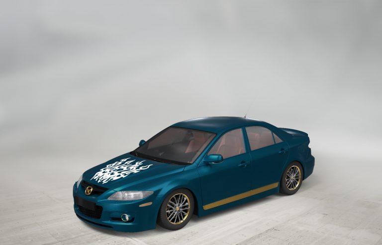 CAR (29)