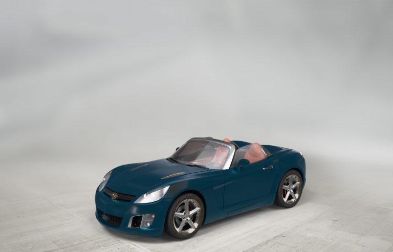 CAR (30)
