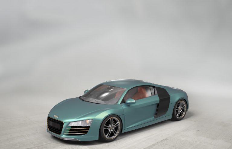 CAR (32)