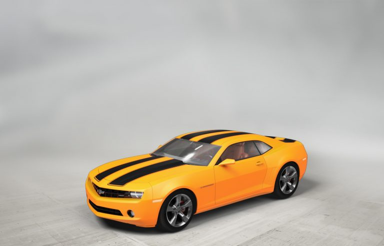 CAR (33)