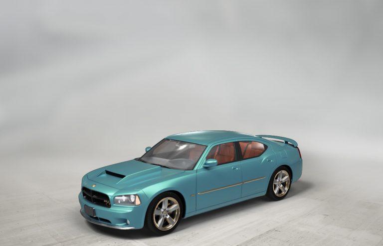CAR (34)