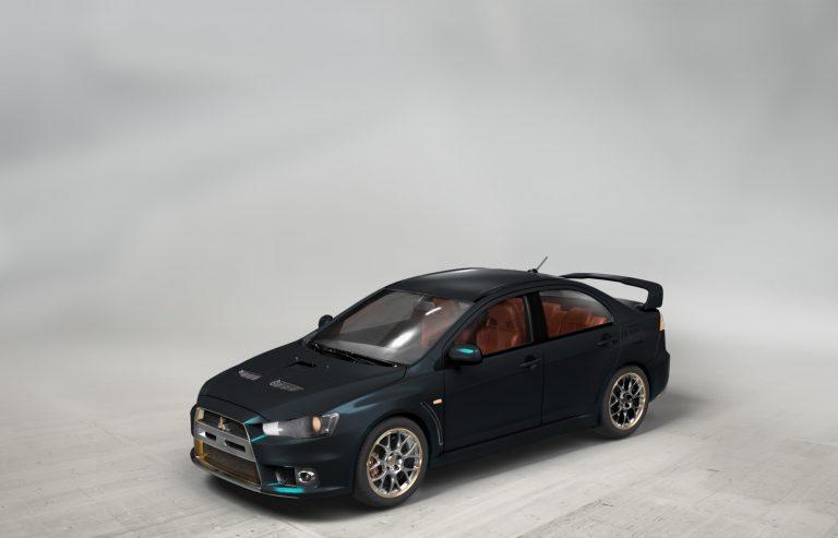 CAR (35)