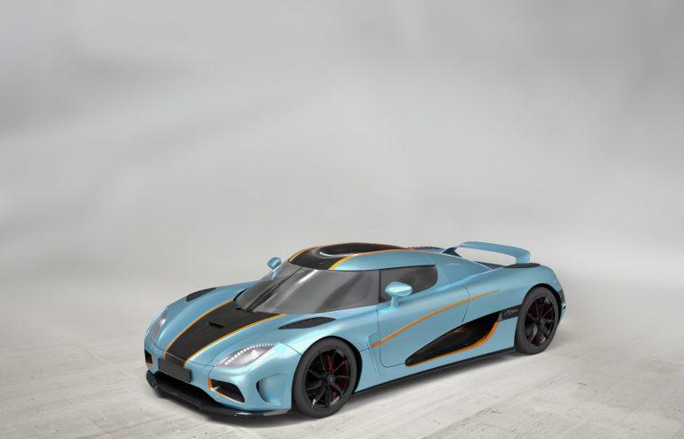 CAR (37)