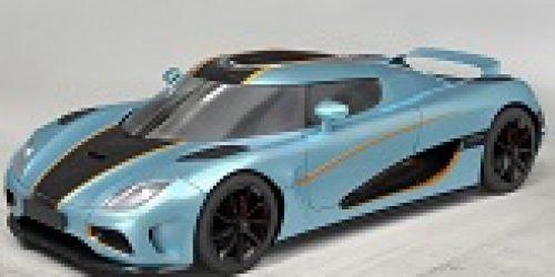 Koenigsegg_Agera